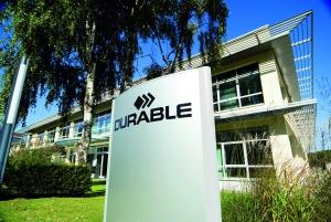 durable iserlohn 300x201 - Durable baut Präsenz im Werbeartikelmarkt aus