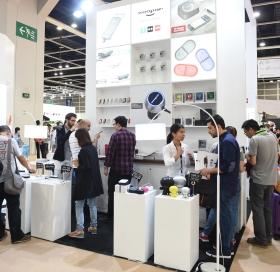 hktdc 280x272 - HK Gifts & Premium Fair 2017: Erweitertes Angebot