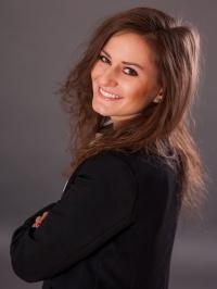 joanna samardakiewicz 200x266 - Skarpeta: Teamverstärkung