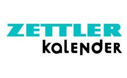 logo zettler kalender JPG - Neumann-Gruppe übernimmt Zettler