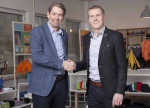 platogroup compacon 300x216 - Übernahme: Plato Group kauft Compacon