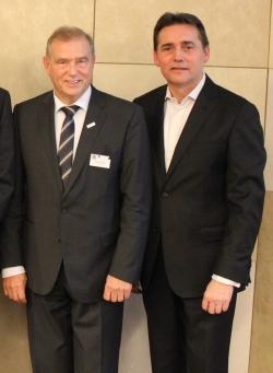 PolitzeundDangmann gww 250x341 - GWW: Politze kündigt Rücktritt an