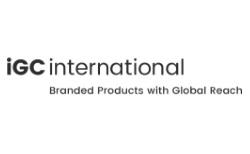 igc 250x154 - IGC Global Promotions gründet IGC International