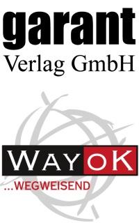 garant wayok 200x320 - Garant Verlag übernimmt Way OK