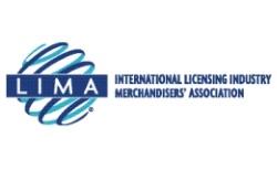 lima logo 250x154 - Tag der Lizenzen 2017: Starke Themen im Fokus