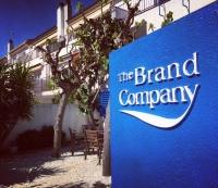 the brand company 200x173 - The Brand Company wird 15