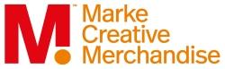 staples markecreative merchandise 250x77 - Staples Promotional Products wird Marke Creative Merchandise