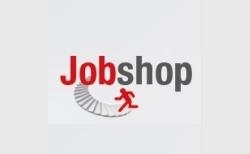 jobshop2 - Werbemittelprofi sucht eine neue Aufgabe