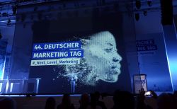 20171123 091329 - 44. Deutscher Marketing Tag: Next Level Marketing