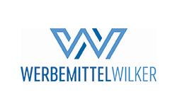 Logo für ANZEIGE WA 72 - Kollegin/Kollege für den Bereich Werbemittelvertrieb gesucht