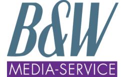 buw4c - Vertriebsmitarbeiter/in im Innendienst