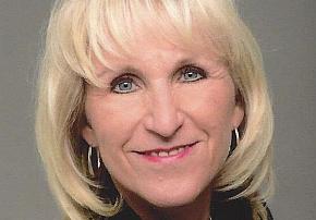 Angela Lux org 290x202 - PSP: Neue Regionalverkaufsleiterin