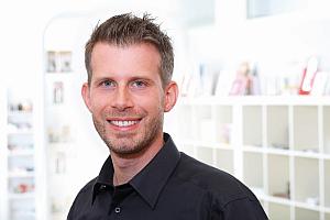 Bartenbach Ralf Stoeckl - Vertriebsverstärkung bei Bartenbach