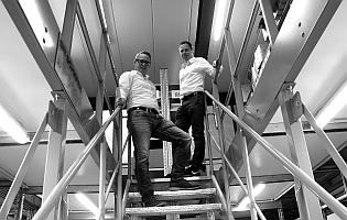 schenkBros - Sprintis übernimmt Sanem-Portfolio