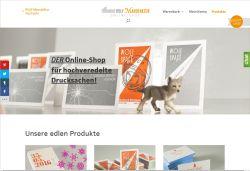 Wolf manufaktur neuer online shop wa media gmbh - Wolf manufaktur ...