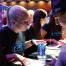 Gamescom 2013: Gamer & Giveaways