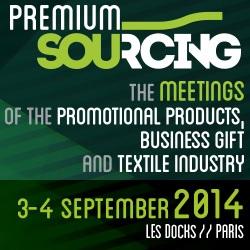 Premium Sourcing