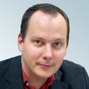 "Bernd Weber - ""Was man besitzt, wird höher taxiert"""