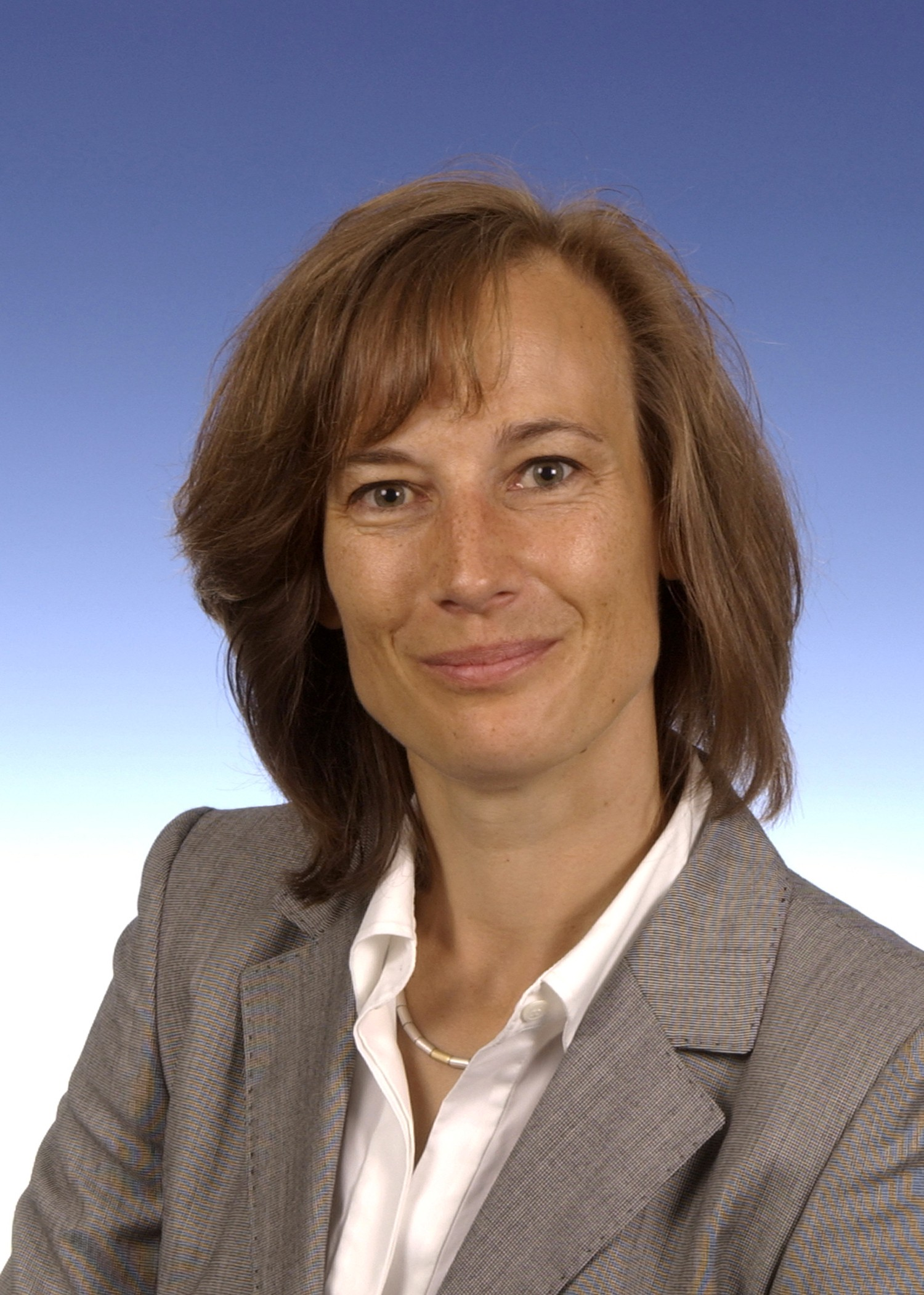 """Birgit Weigel - """"Lifestyleartikel emotionalisieren die Marke"""""""