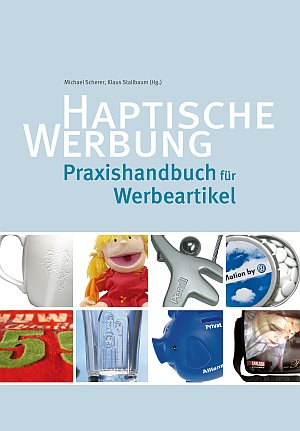http://www.werbeartikel-verlag.de/images/buchcover.jpg