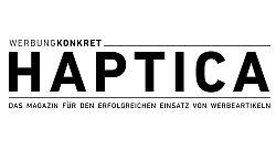 http://www.werbeartikel-verlag.de/images/haptica.jpg