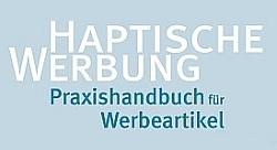 http://www.werbeartikel-verlag.de/images/haptische.jpg