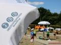 BeachCup_2017_0001_DCE