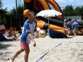 BeachCup_2017_0005_DCE