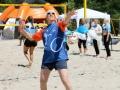 BeachCup_2017_0007_DCE