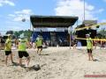 BeachCup_2017_0017_DCE
