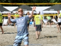 BeachCup_2017_0047_DCE