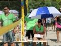 BeachCup_2017_0055_DCE