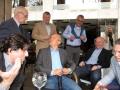 Eurimage_Meeting (1)_DCE.jpg