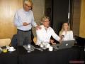 Eurimage_Meeting (2)_DCE.jpg