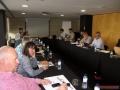 Eurimage_Meeting (3)_DCE.jpg