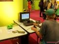 gamescom 13_DCE