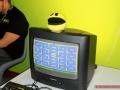 gamescom 3_DCE