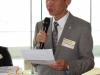 Hong_Kong_Gifts_and_Premium_Fair_2016_07_DCE