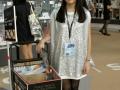 Hong_Kong_Gifts_and_Premium_Fair_2016_04_DCE