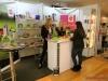 Merchandising_Messe_Hamburg_05_DCE
