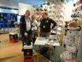 Merchandising_Messe_Hamburg_02_DCE