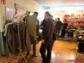Merchandising_Messe_Hamburg_09_DCE