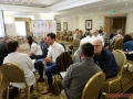 ippag_meeting_2017_05_DCE