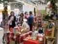IPSA_Moskau11_DCE