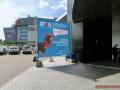 IPSA_Moskau1_DCE