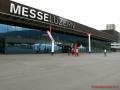 markeding-Schweiz_01_DCE