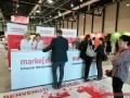markeding_Schweiz_2017_002_DCE