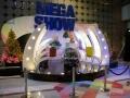 MegaShow_02_DCE