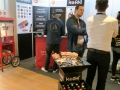 HSV_Merchandising_Messe_2017_06_DCE