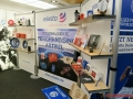 HSV_Merchandising_Messe_2017_10_DCE